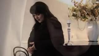 Jana Chládková - Ztrácím tě dál