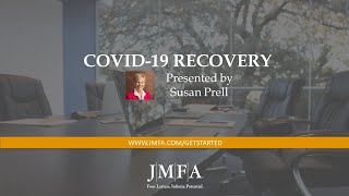Meet Susan Prell | COVID Recovery Help from JMFA