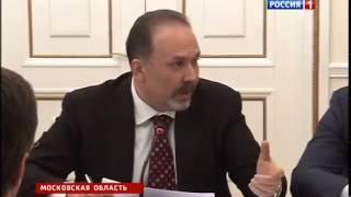 Квартплата и коммуналка  для управляющих компаний изменится закон в России