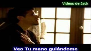 Descargar Mp3 De Te Veo Jesus Adrian Romero Video Oficial Gratis