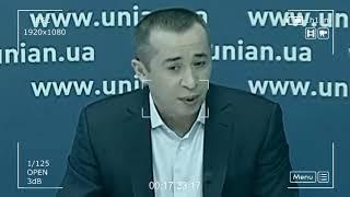 Загид Краснов хочет узаконить подкуп избирателей на выборах