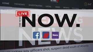 wtoc news live - Thủ thuật máy tính - Chia sẽ kinh nghiệm sử dụng