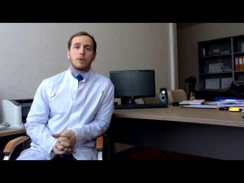 Как приложить лопух на больной сустав