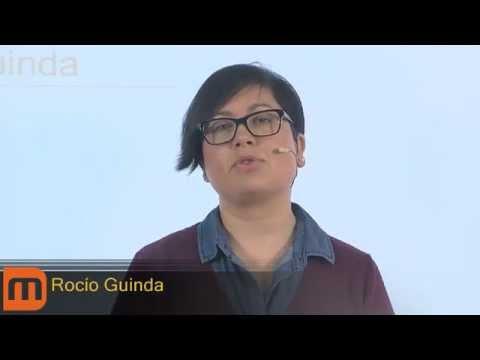 jbE de Oposiciones Profesor de Secundaria: Matemáticas en MasterD