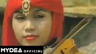 Download lagu El Hawa Sadarlah Hai Mata Mp3
