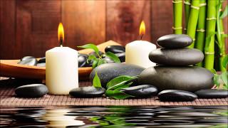 Best Reiki Healing music Peaceful Relaxing Meditation music