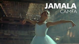 Jamala - Самға