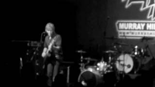 Adam Sams: Smaller (Live)