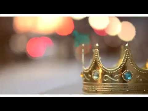 C Rocky B - King Ish official video