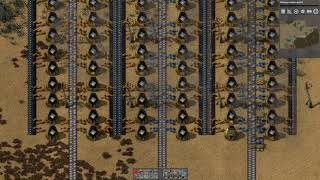 Factorio belts - Video hài mới full hd hay nhất - ClipVL net
