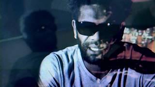 Video VANUA2 - Bridge Me Out  (oficial video)