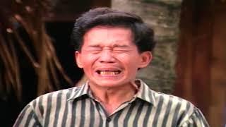 Cả Nhà Sợ Vợ - Cải Lương Việt Nam 2019 - Bảo Quốc, Kim Ngọc, Quốc Hòa, Thanh Hằng, Bảo Chung, Bảo Trang, Hồng Tơ