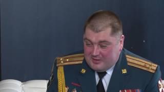 Актуальное интервью с Евгением Токаренко