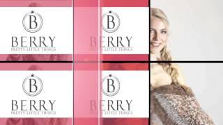 BerryPLT