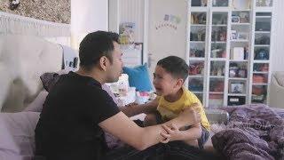 Video JANJI SUCI - Rafathar Merengek Nangis Minta Ke Jepang (4/8/19) Part 2 MP3, 3GP, MP4, WEBM, AVI, FLV September 2019