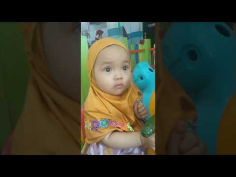 Video Mas Kaka & Dek Aya