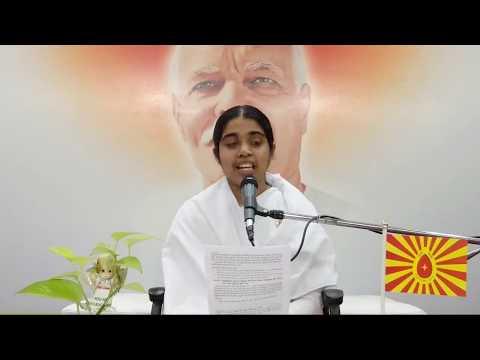 14-01-2019 Murli Malayalam Live |Brahmakumaris kerala |Rajayoga meditation