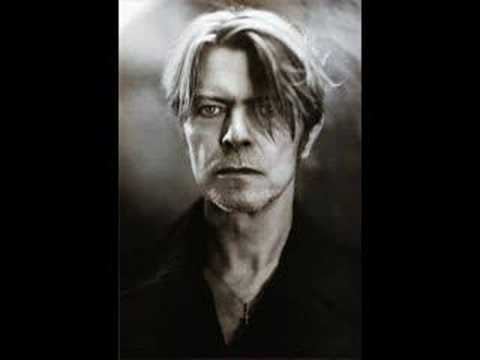 It's No Game (No. 1) (1980) (Song) by David Bowie