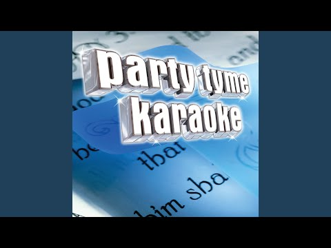 His Eye Is On The Sparrow (Made Popular By Gospel) (Karaoke Version)
