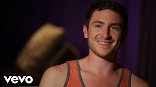 Walk The Moon   Creating Anna Sun (VEVO LIFT)