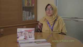 Testimonial & BTS  Foto Dan Video CSR PT Indonesia Power