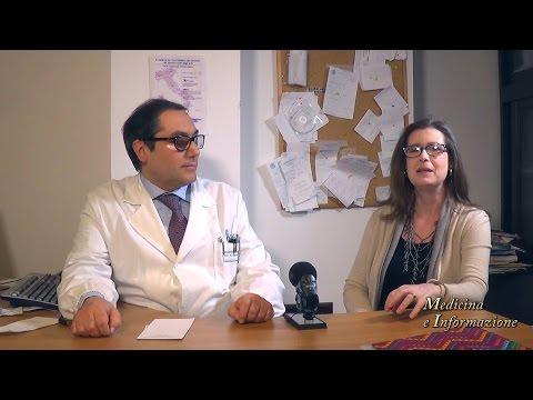 Un intervento chirurgico per le recensioni adenoma prostatico