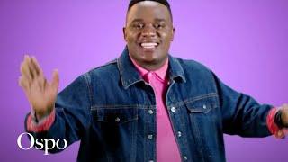 JOEL LWAGA - NAFASI NYINGINE (Official Video) SKIZA CODE 7634980 to 811