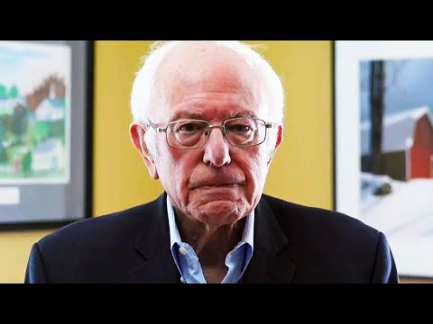 Bernie's Biggest Blunders Of 2020 Campaign