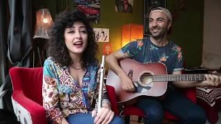 Melek Mosso - Vursalar Ölemem (cover)