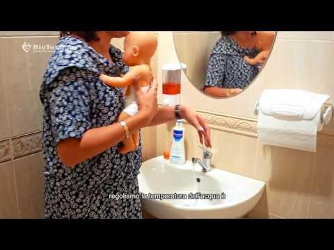 Cellulosa e psoriasi