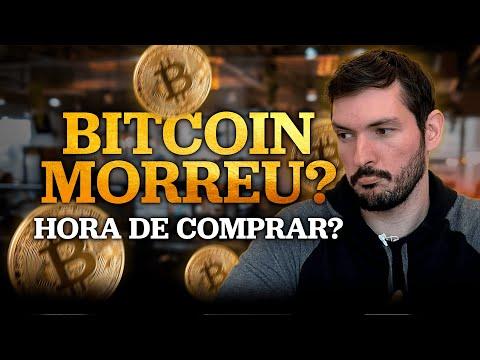 Auksas vs bitcoin vertė