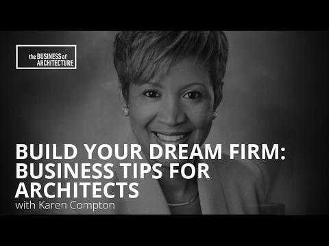 mp4 Architecture Consultant, download Architecture Consultant video klip Architecture Consultant