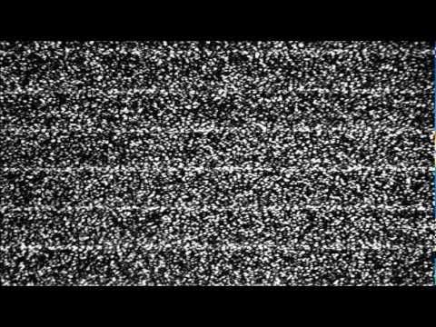 FONDU3 - Fusion (Official Video)