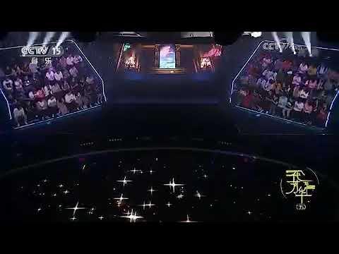 邓丽君与程琳, VR全息投影