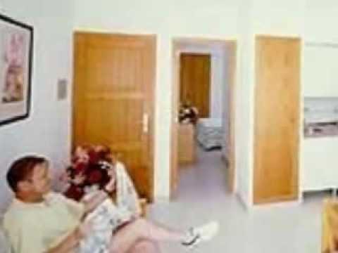 Aparthotel Ariel