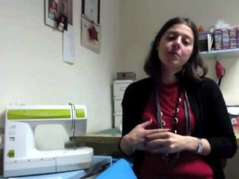 Le emorroidi interne come trattare risposte