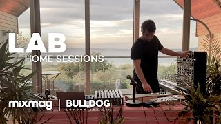 Matador - Live @ Mixmag Lab: Home Sessions #StayHome 2020