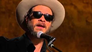 Bluegrass Underground Season 5 on PBS