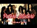 Download Lagu PUTRI MISTERI / SEARCH / LIRIK Mp3 Free