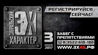 ЗХ Грязь и пот, Тает лед - Грибы (пародия)