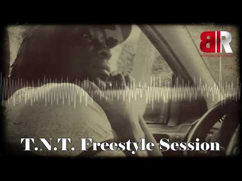 T.N.T. – Freestyle Session (Freaky Force)