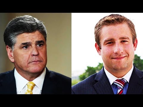 Sean Hannity Has a Meltdown As Fox News Retracts Seth Rich Conspiracy Story