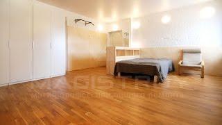 Капитальный ремонт квартиры - Превращаем сарай в конфетку.