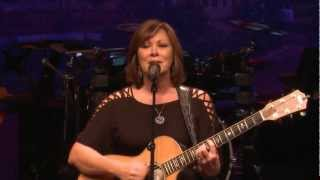 Outbound Plane - Suzy Bogguss