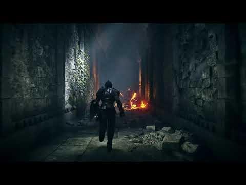 Видео № 0 из игры Demon's Souls (Б/У) [PS5]
