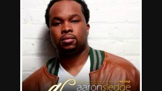 Aaron Sledge  Closer (BEST Contemporary Christian Songs) 2015
