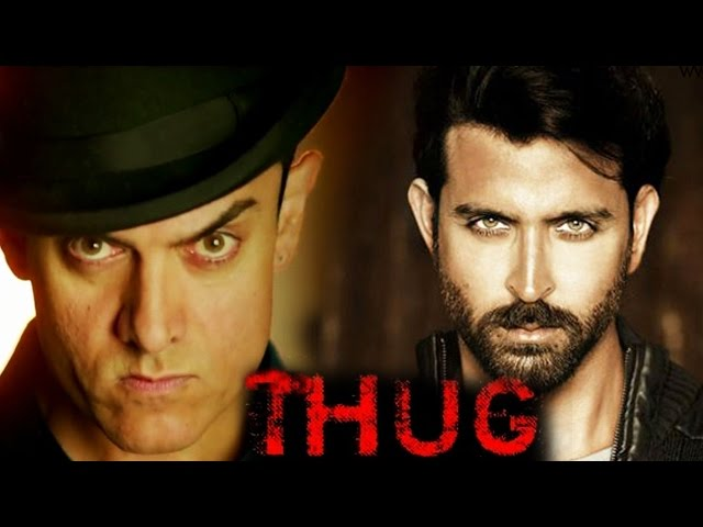 Aamir-khan-to-replace-hrithik