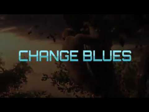 President Buhari. Change Blues