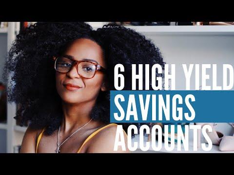 5 geriausios pajamos internete