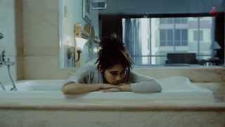 Via Vallen - Selingkuh (Official Music Video)